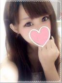 じゅんな(19)