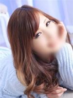 ☆かなた【エロテクニシャン美女】
