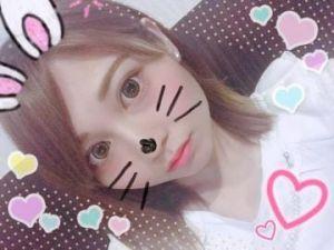 ふぃ〜_(:3 」∠)_