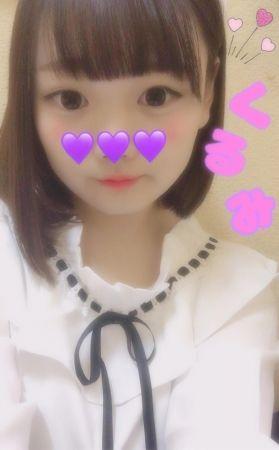 (`・∀・´)サムイネー