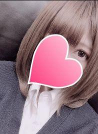 ありがとう(* ?? ?* )?*