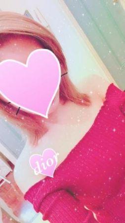 金曜日のお礼<img class=&quot;emojione&quot; alt=&quot;❤️&quot; title=&quot;:heart:&quot; src=&quot;https://fuzoku.jp/assets/img/emojione/2764.png&quot;/>