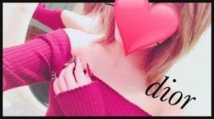火曜日のお礼<img class=&quot;emojione&quot; alt=&quot;❤️&quot; title=&quot;:heart:&quot; src=&quot;https://fuzoku.jp/assets/img/emojione/2764.png&quot;/>
