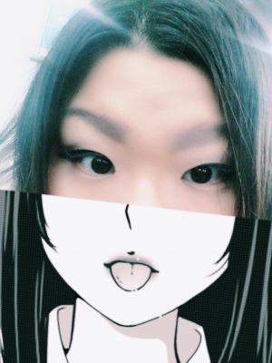 こんにちはd(´∀`*)