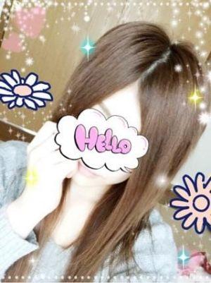 HELLO( ´ ▽ ` )ノ