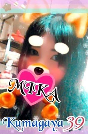 (゜∪゜)/☆