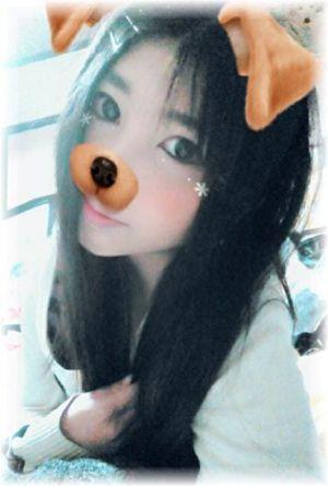 (≧∞≦*)/☆