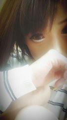 ☆10/19(金)のお礼☆