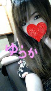 おにぎり(*^^*) ☆