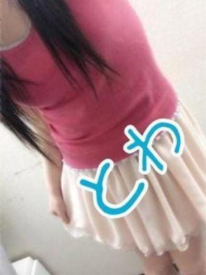 中野 Kさん☆