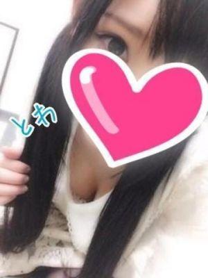 板橋のKさん☆