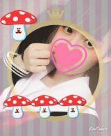 渋谷のYさん♪