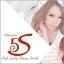 5S MURORAN
