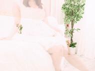 愛カップ巨乳美少女『りかちゃん』衝撃の美少女です!