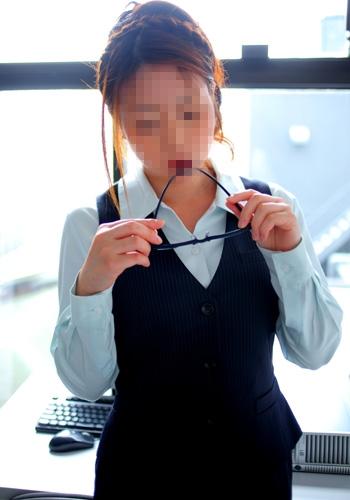 紺野 咲子