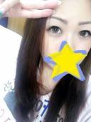 ユイ(25)