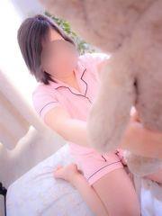 みずき☆可愛い素人美乳若奥様☆