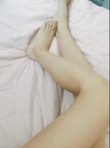 けいちゃんのセクシー動画