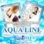 AQUA LINE(アクアライン)