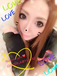 thanks(=´∀`)