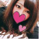 まりあ(23)