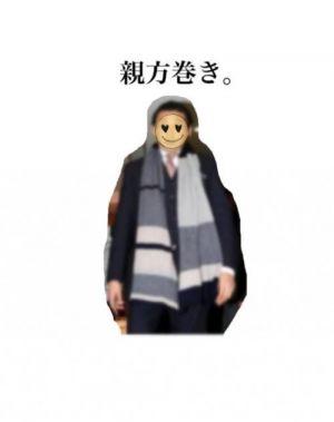 TKサン☆… 様