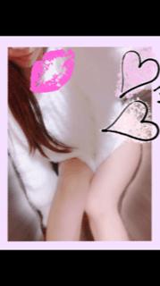 こんばんは<img class=&quot;emojione&quot; alt=&quot;😊&quot; title=&quot;:blush:&quot; src=&quot;https://fuzoku.jp/assets/img/emojione/1f60a.png&quot;/>