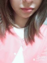こんばんは(^^)v