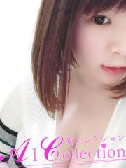 ユナ♡4DIcup嬢