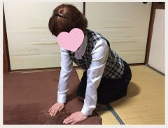 涼子(新人)