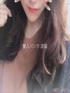 S級素人◇波留-はるー
