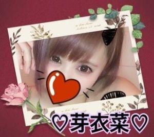 "JOJO5部( 'ω' و(و""♪"