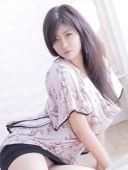 くみ(26)