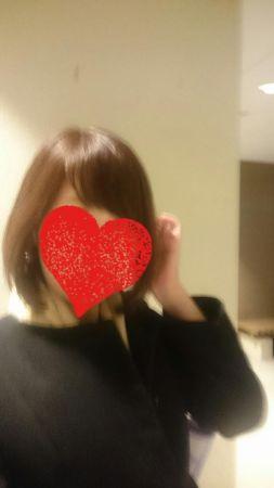 ありがとう(///∇///)