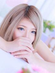 ◆◇ひまりちゃん◇◆