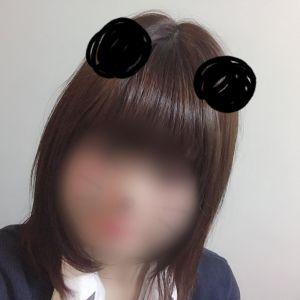 はじめまして(*´꒳`*)