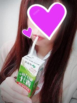 秋葉原店♪