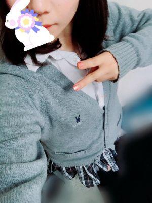 出勤(*´◒`*)
