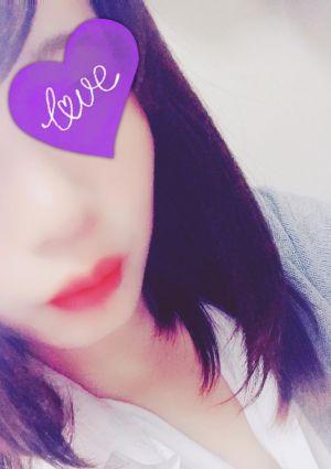 待機〜(*´-`)