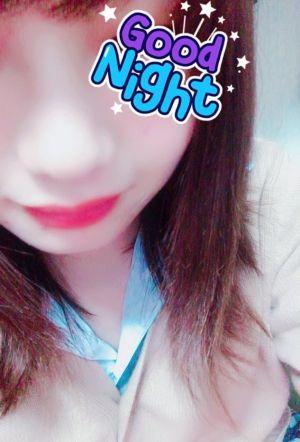 """おやすみ<img class=""""emojione"""" alt=""""💤"""" title="""":zzz:"""" src=""""https://fuzoku.jp/assets/img/emojione/1f4a4.png""""/>"""