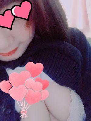 出勤〜(*´꒳`*)