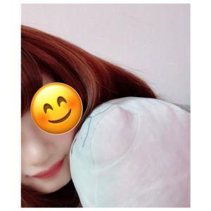 こんにちは(*´∇`*)