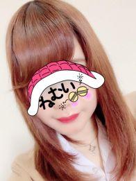 こんにちは〜(*´ω`*)