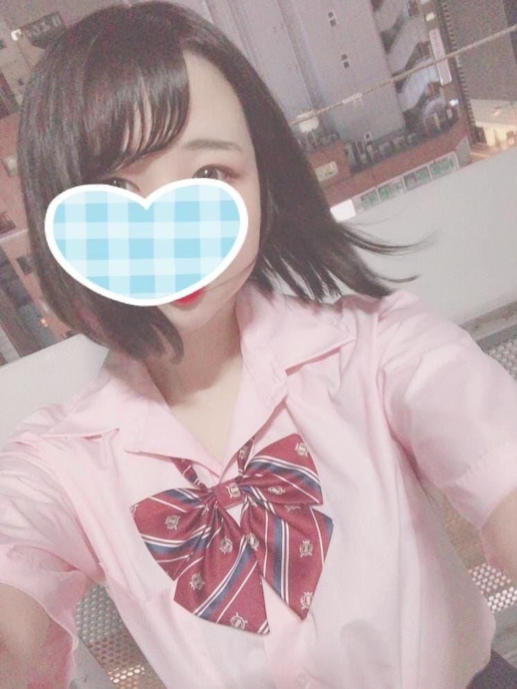 """お礼と次回の出勤<img class=""""emojione"""" alt=""""🐰"""" title="""":rabbit:"""" src=""""https://fuzoku.jp/assets/img/emojione/1f430.png""""/>"""