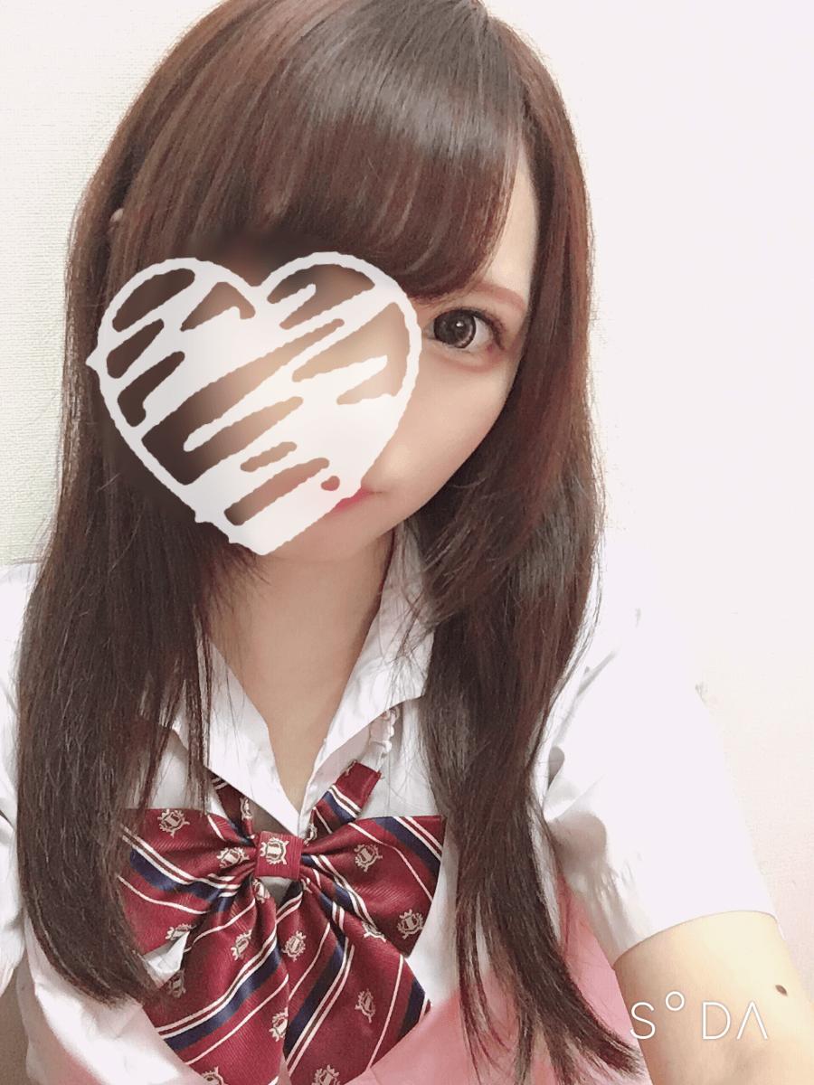 """こんにちは<img class=""""emojione"""" alt=""""💫"""" title="""":dizzy:"""" src=""""https://fuzoku.jp/assets/img/emojione/1f4ab.png""""/>"""