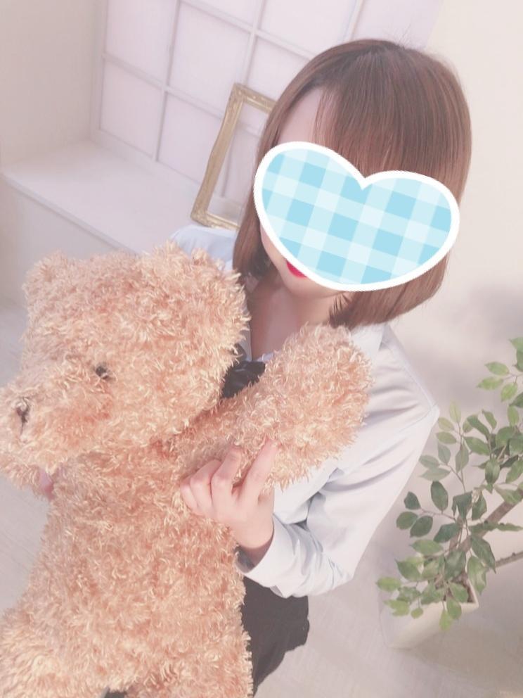 """出勤します<img class=""""emojione"""" alt=""""🐰"""" title="""":rabbit:"""" src=""""https://fuzoku.jp/assets/img/emojione/1f430.png""""/>"""