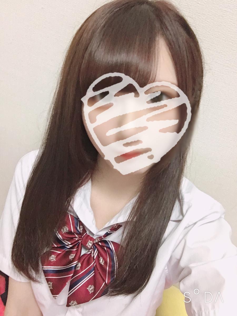 """おはようございます<img class=""""emojione"""" alt=""""☀️"""" title="""":sunny:"""" src=""""https://fuzoku.jp/assets/img/emojione/2600.png""""/>"""