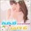 AKB&LOVE
