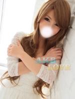 じゅん (23) B86 W56 H86