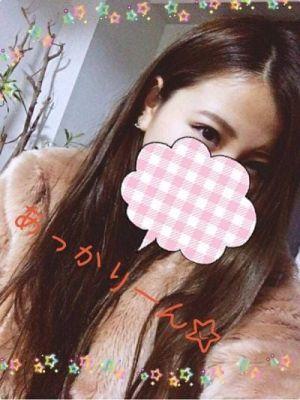 ご予約<img class=&quot;emojione&quot; alt=&quot;❤️&quot; title=&quot;:heart:&quot; src=&quot;https://fuzoku.jp/assets/img/emojione/2764.png&quot;/>